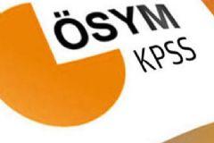 KPSS Genel Yetenek Testinde Neler Değişti?