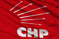 CHP'den Yeni Anayasa İçin 6 Şart