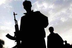 PKK'nın Saldırı Yapacağı Şehirler Deşifre Edildi