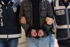 Paralel Yapı Operasyonu: 19 Gözaltı