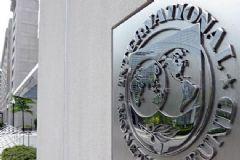 IMF'den Asgari Ücret Açıklaması