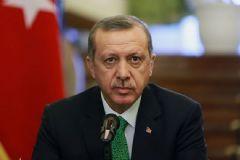 Erdoğan: Avrupa Bizden Daha Mı Fakir?