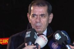 Özbek Başkanlar Toplantısı Sonrası Açıklamada Bulundu