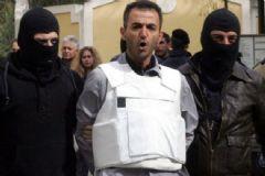 Sabancı Suikastı Zanlısı İsmail Akkol Tutuklandı