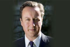 İngiltere Suriye Yardımını 2 Katına Çıkardı