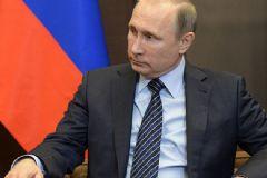 Putin'in Ekonomik Krizden Çıkma Planı: Özelleştirme