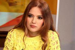 Demet Akalın Ahmet Hakan'a Cevap Verdi