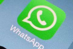 WhatsApp Gruba Katılabilecek Kişi Sayısını Arttırdı
