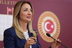 CHP'de Karar Günü: Aylin Nazlıaka İhraç Edildi mi?
