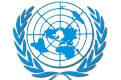 BM'den Kuzey Kore'ye Sert Kınama