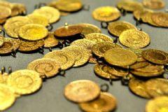 Diyanet Cevap Verdi Altın Günü Caiz Midir?