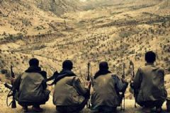Emniyet Müdürlüğü 81 İli Uyardı: PKK İstihbarat Kurdu