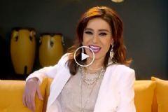 Yıldız Tilbe'nin 14 Şubat Şarkısı