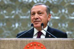 Erdoğan: Sigara İçme Özgürlüğü Olamaz