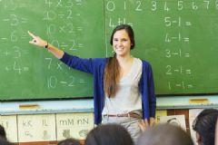 30 Bin Öğretmen Yarın Kadro Alacak