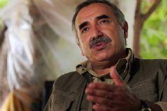 Murat Karayılan'ın Yakalanıp Türkiye'ye Getirileceği İddia Edildi