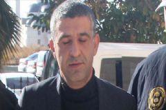 Suruç Belediye Başkanı DBP'li Orhan Şansal Görevinden Alındı