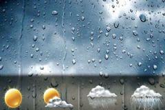 Yurt Genelinde Hafta Sonu Hava Nasıl Olacak?