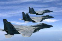 Çavuşoğlu: Suudi Savaş Uçakları İncirlik Üssüne Gelecek