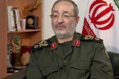 İran Suudi Arabistan'ı Uyardı