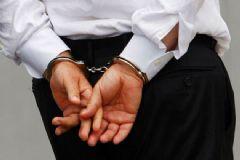 'Selam Tevhid'de Kumpas' Soruşturmasında 6 Tutuklama