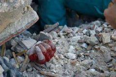 Rus Uçakları Maarat El Numan Kasabası'nı Hedef Aldı: 37 Ölü