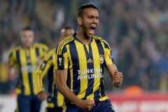 Fenerbahçe Büyük Avantaj Sağladı