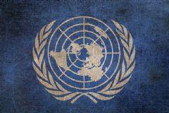 BM: Türkiye Top Atışlarına Son Vermeli