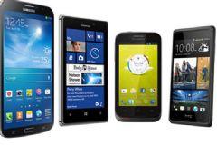 4,5G'yi Destekleyen En Ucuz Telefonlar