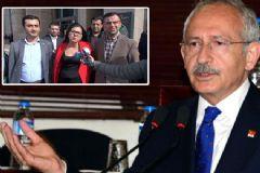 Kılıçdaroğlu: Bu İtiraf Gibi Karar Saddam Rejiminde Bile Olmazdı