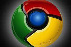 Google Chrome'da CTRL Tuşunu Kullanmanın 3 Yolu