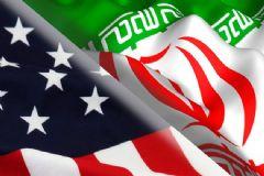 Zero Days Belgeseli ABD'nin Gizli İran Planını Ortaya Çıkardı