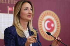 Nazlıaka'nın İtiraz Talebi Reddedildi