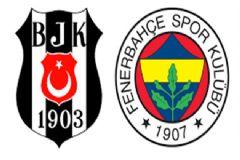 PFDK İki Takıma Ceza Yağdırdı