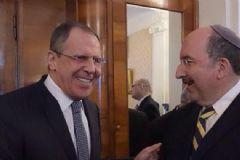 Haaretz Gazetesi: Rusya, Türkiye-İsrail Yakınlaşmasından Rahatsız