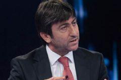 'Galatasaray'ın Yüzde 45 Tur Şansı Var'