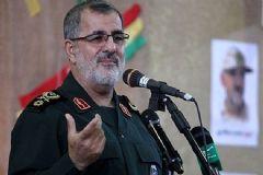 Tuğgeneral Pakpur: Hata Yaparlarsa Vururuz