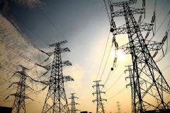 23 Şubat Pazartesi Ankara'da Bazı İlçelere Elektrik Verilemeyecek