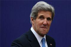 Kerry: Suriye'de Ateşkes Hiç Olmadığı Kadar Yakın