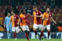 Trabzonspor Arena'da 7 Kişi Kaldı