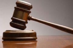 Balyoz Davası'nda Beraat Eden 3 Albay'a Bir Milyon 162 Bin Tl Tazminat Ödenecek