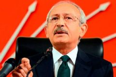 Kılıçdaroğlu'ndan CHP Teşkilatına Seçim Talimatı