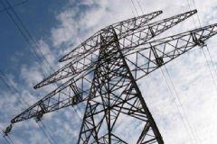 İngiltere'de Elektrik Santralinde Patlama: 1 Ölü