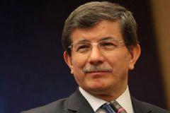 Başbakan Davutoğlu'ndan Kömür Üretimini Artırın Genelgesi