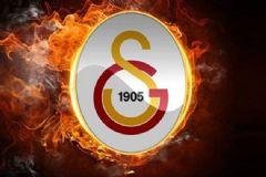 Roma'ya Giden 5 Galatasaray Taraftarı Uçaktan İndirildi
