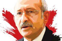 Kılıçdaroğlu'ndan 'Baykal' Açıklaması: İhraç Edilecek Mi?