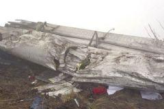 Nepal'de 2 Günde 2. Uçak Kazası: 31 Ölü
