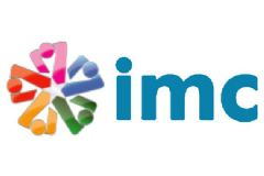 Cumhuriyet Başsavcılığı Türksat'a: İMC TV'yi Atın