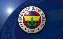 Acun Ilıcalı Fenerbahçe'ye Ortak Oldu