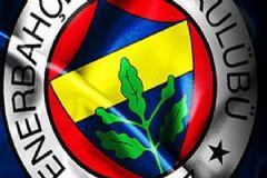 Fenerbahçeli Yöneticilerden Kura Açıklaması